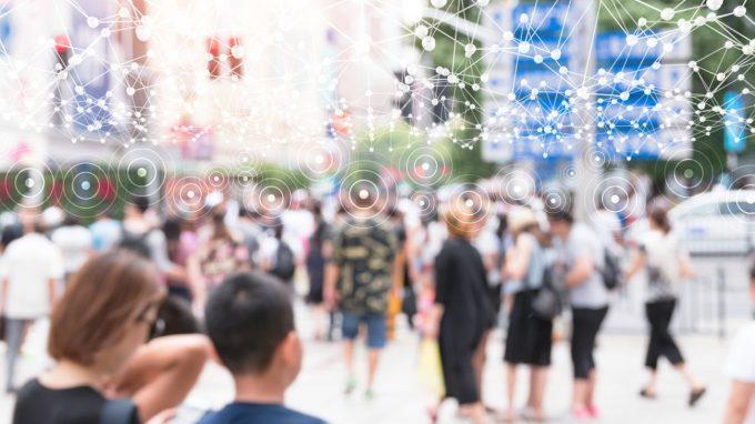 Smart cities, le città del futuro tra innovazione e sostenibilità – Psicologia Digitale