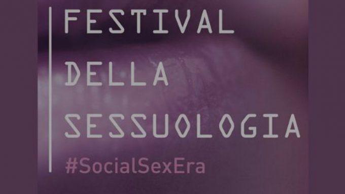 #SocialSexEra, il primo festival della sessuologia in Italia – Report dall'evento