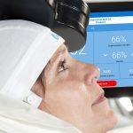 Stimolazione Magnetica Transcranica applicazioni ed efficacia - Intervista