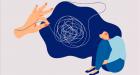 Trattare il Disturbo Borderline di Personalità con la Terapia Metacognitiva: un possibile punto di svolta
