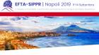 Il visibile e l'invisibile: la terapia sistemica oggi – Report dal Congresso EFTA 2019 di Napoli