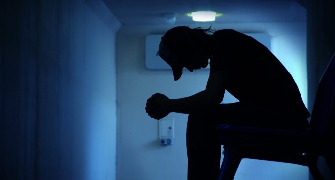 Disturbo borderline di personalità e adolescenza: uno studio sulla valutazione del rischio suicidario
