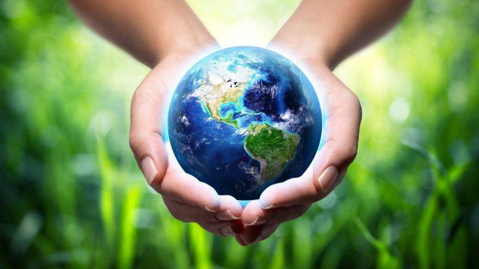 Adottare comportamenti di sostenibilità ambientale. Cosa ci motiva?