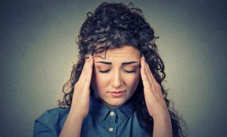 Come il mantenimento di uno stato ansioso possa essere preferibile al rilassamento: il Disturbo d'Ansia Generalizzata