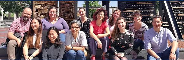 Bambini e ricerca le attivita del MinDevLab - Intervista al Prof. H. Bulf IMM 3