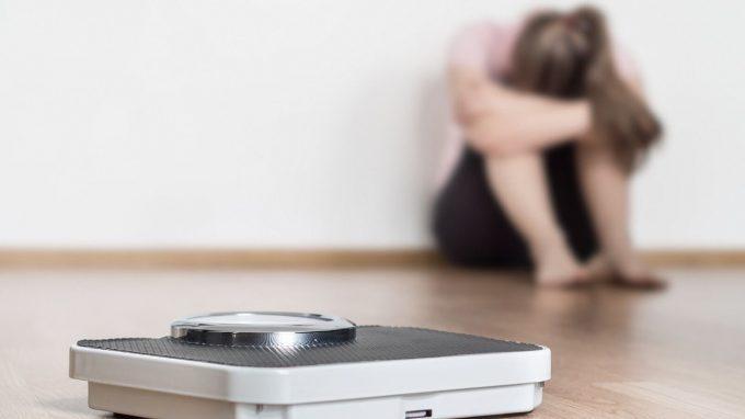 Bulimia e basi neurali – Introduzione alla psicologia