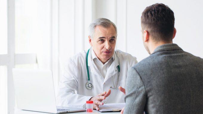 Dalla prima visita psichiatrica alla consultazione terapeutica bi-sistemica singola