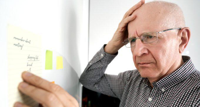 Leggere previene la demenza?