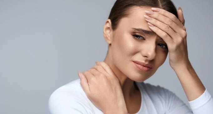 Dolore cronico- definizione e trattamenti psicoterapici piu efficaci