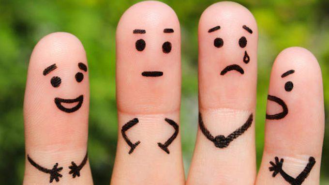 Emotional schema therapy: una lettura d'insieme