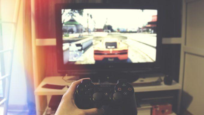 Il gaming disorder è considerato una patologia, ma i videogiochi hanno anche dei vantaggi