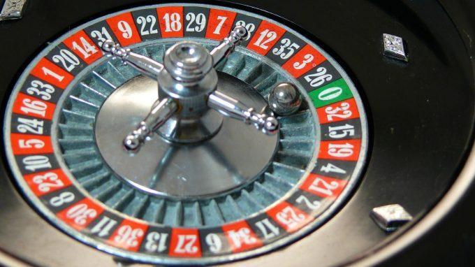 Il rischio suicidario tra i giocatori d'azzardo