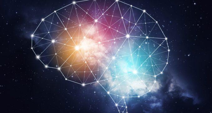 Gli effetti protettivi della riserva cognitiva sul funzionamento neuropsicologico in pazienti con epatopatia HCV