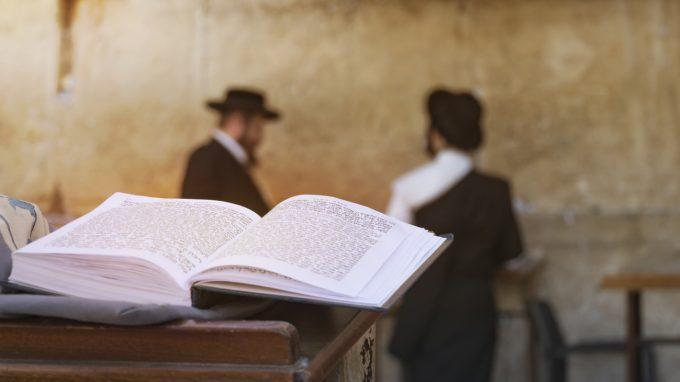 Il dono nella cultura ebraica: la fiducia e la speranza nell'attesa