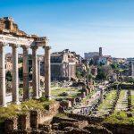 Il dono nella cultura romana dal dono al senso di appartenenza