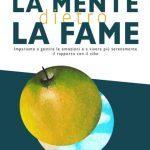 La mente dietro la fame di Stefania Rossi Recensione del libro featured