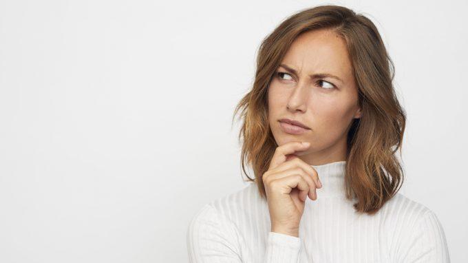 Nascono prima le emozioni negative o la metacognizione?