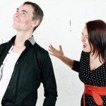 Narcisismo, abuso psicologico e gelosia romantica nelle relazioni