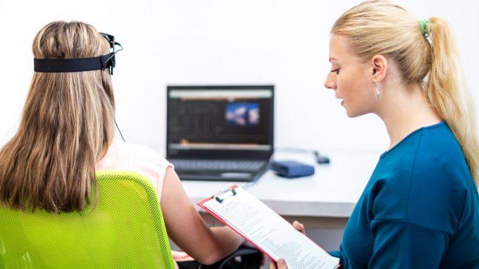 Imparare a modulare le propria attività cerebrale? Oggi è possibile grazie al neurofeedback
