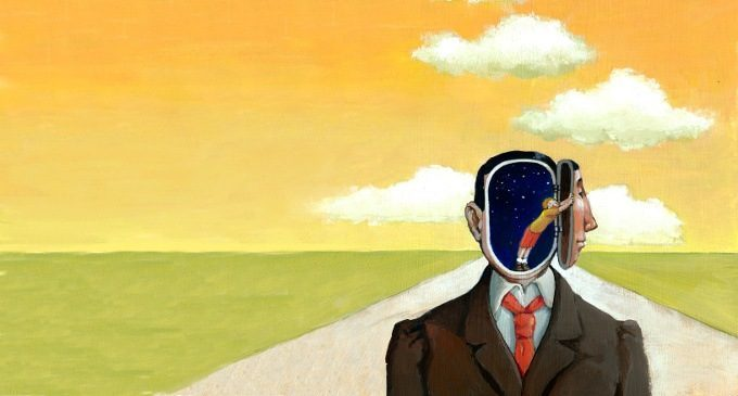 Ma davvero la psicoanalisi è inutile come l'omeopatia? – Il commento del Prof. Paolo Moderato all'articolo de L'Espresso