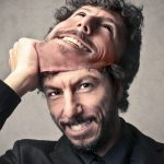 Psicopatia: perché alcuni tratti ci affascinano, secondo un'ottica evolutiva