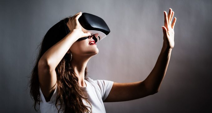 Oculus quest: la realtà virtuale di Facebook – Psicologia digitale