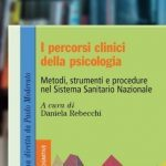 I percorsi clinici della psicologia - Presentazione del libro a San Benedetto del Tronto, 23 Novembre 2019