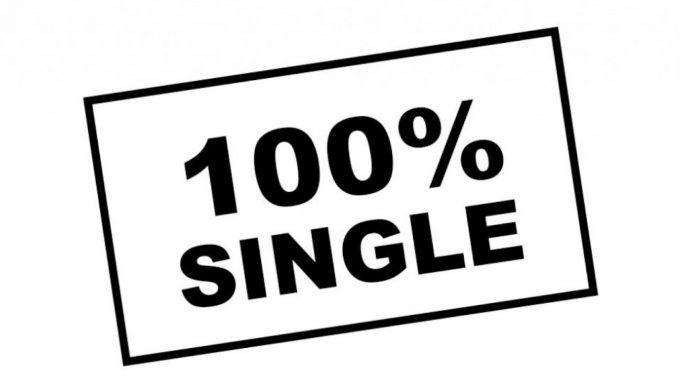 Dal Single Day al Single Positivity Movement