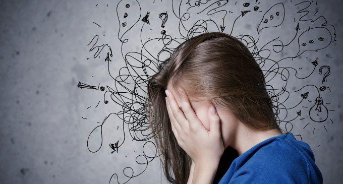 Trauma e stress psicosociale modificano il nostro sistema dopaminergico?