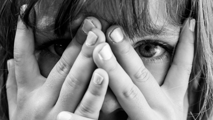 La Terapia Metacognitiva per bambini e adolescenti con Disturbo da Stress Post-traumatico