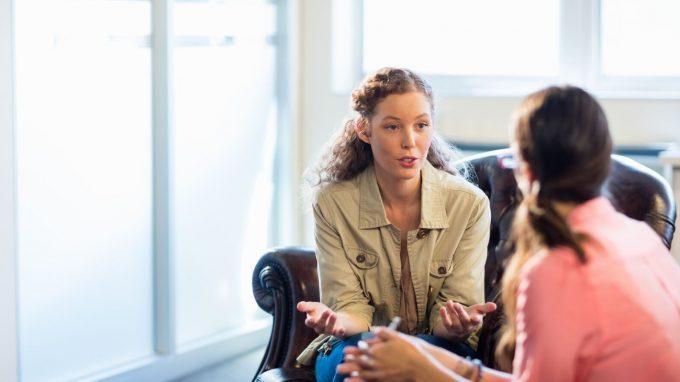 La terapia personale nel percorso di formazione specialistica dello psicoterapeuta: centralità formativa o scelta soggettiva?