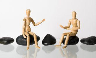 Terapie di terza ondata – Introduzione alla Psicologia