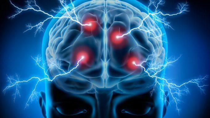 Il futuro è nelle tecniche di stimolazione cerebrale