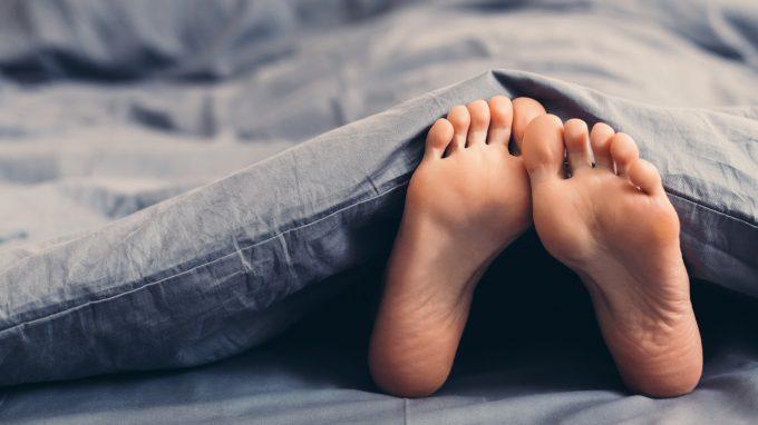 Anoressia Sessuale: sesso? No, grazie! Quando l'evitamento sessuale diventa patologico