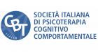 Nasce CBT-Italia: la Società Italiana di Psicoterapia Cognitivo Comportamentale