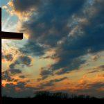 Cultura cristiana: esplorazione del concetto di dono e del suo significato