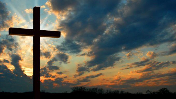 Il dono nella cultura cristiana