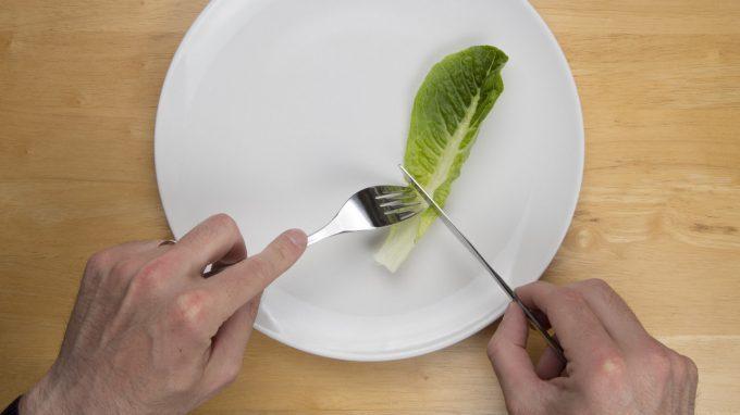 Disturbi alimentari della sfera maschile: una riflessione storica su pregiudizi e stereotipi di genere