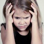 Disturbi d'ansia in bambini e adolescenti: il ruolo della metacognizione