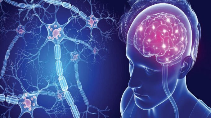 Diagnosi sbagliate di sclerosi multipla: quali sintomi inducono in errore?