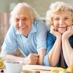 Malnutrizione: deterioramnto cognitivo negli anziani - Psicologia