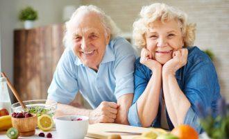 La malnutrizione in età geriatrica