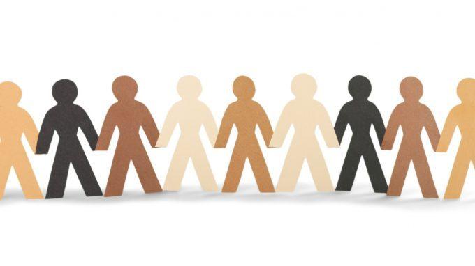Il razzismo e la discriminazione legata all'appartenenza a un gruppo etnico: uno sguardo ai fenomeni e alle loro conseguenze
