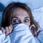 Sogni: il ruolo degli incubi nella regolazione emotiva durante la veglia