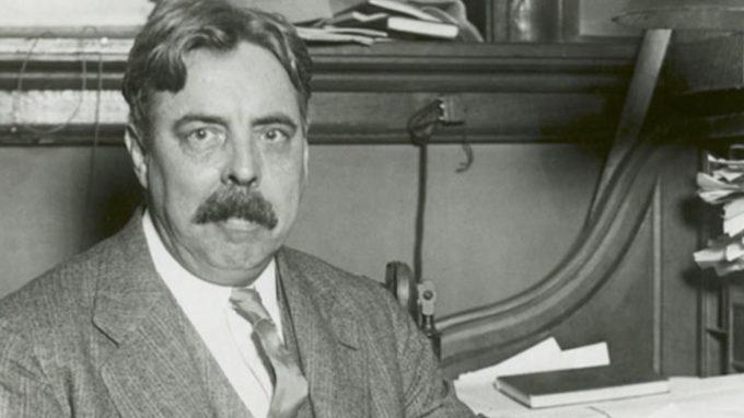 Edward Lee Thorndike e il condizionamento strumentale – Introduzione alla Psicologia