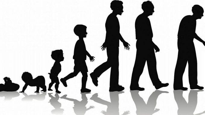 I tratti di personalità narcisistici diminuiscono con l'avanzare dell'età