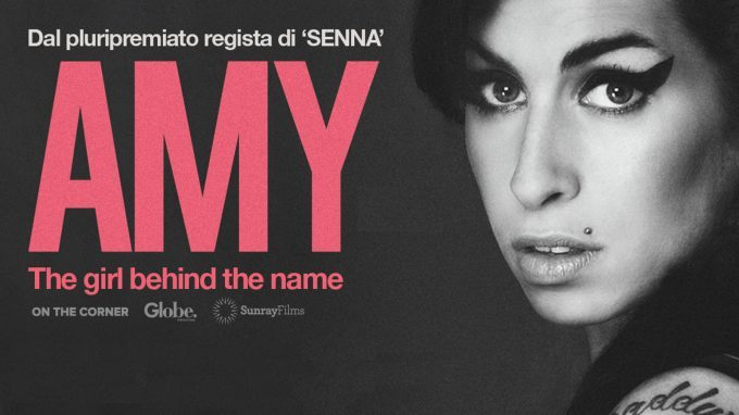 Amy – The girl behind the name (2015) – La LIBET nelle narrazioni