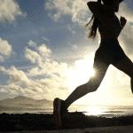 Ansia: i benefici dell'attività fisica nella sua riduzione - Psicologia