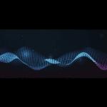Binaural beats: aspetti e possibili applicazioni in ambito psicoterapico