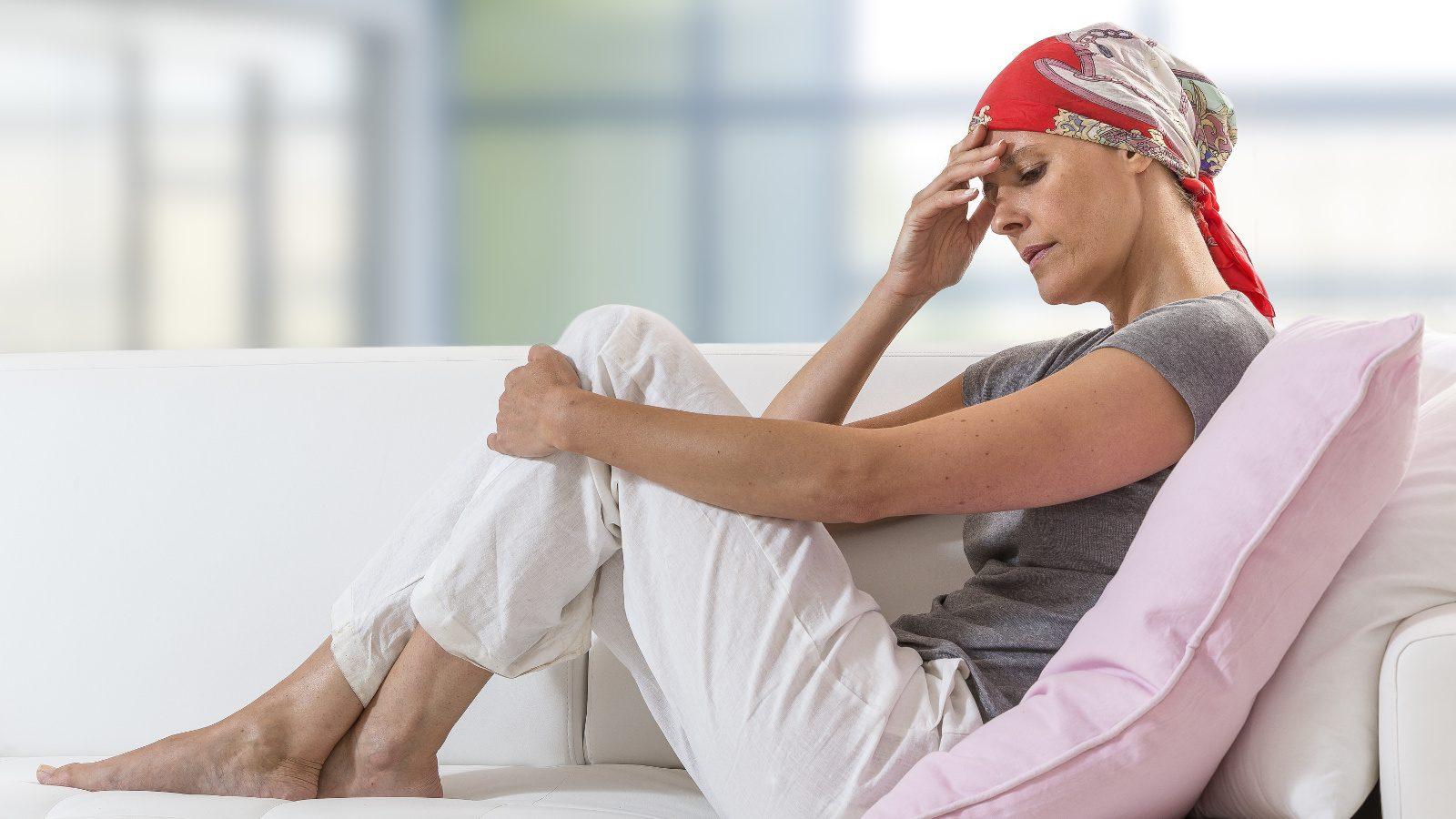 trattamento raccomandato per il cancro alla prostata